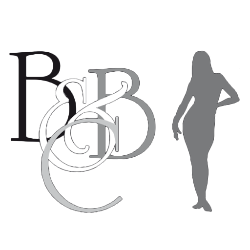 Body- en Beautycenter Bianca