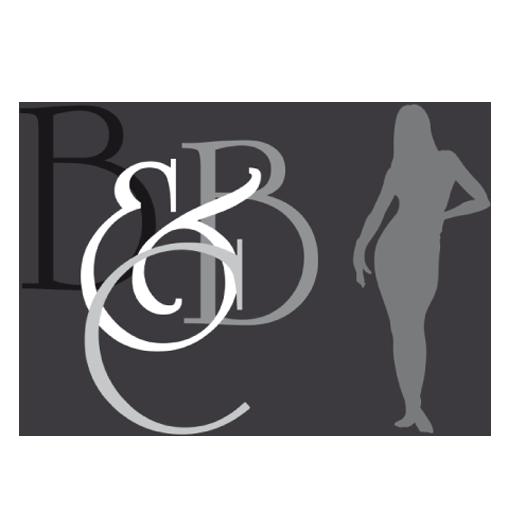 Body- en Beautycenter Bianca